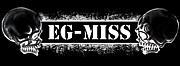 ◇◆EG-MISS◆◇