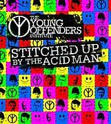 Young Offenders Institute