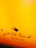 jazz bird♪