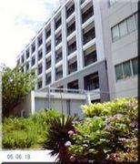 神大生物学科2006