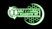 InsomniA (R18)