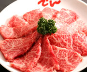 MAD肉の会