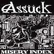 Assuck