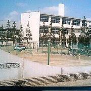 天童市立第三中学校