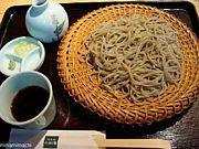 伊藤蕎麦・うどん部