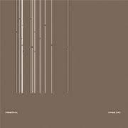 Steinbruchel | Opaque (+Re)