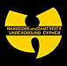 H&D City Underground Cypher