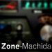 Zone-町田