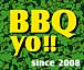 BBQ-STUDIO