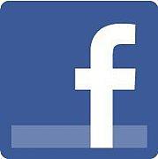 FBファンページの楽しみ方