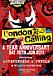 London Calling - Tokyo / Osaka