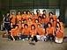OC★2005th-08th