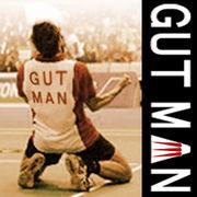 滝野川 GUT MAN