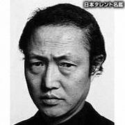 mixi]石橋蓮司氏トークショー! ...