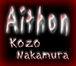 Aithon Love