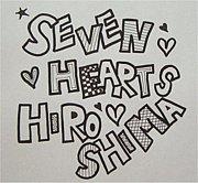 Seven Hearts HIROSHIMA
