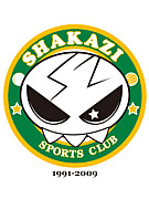 SHAKAZI