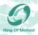 Ring Of Method