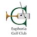 Euphoria Golf Club  ( E.G.C)