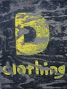 Dclothing