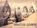 BRUTUS CORPS