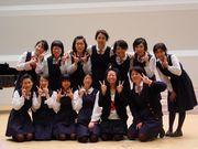 14 ♡ Choir