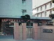 松山市立南中学校2000年卒業生