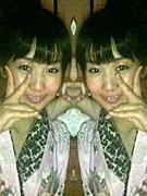 Akari@destiny