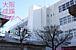 大阪成蹊大学2012年新入生