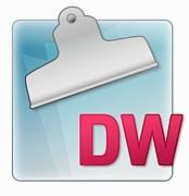 DocuWorks
