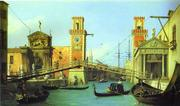 ◆Canaletto