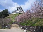 静岡県西部、中部で歴史好きな人