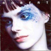Robert(French Wisper)