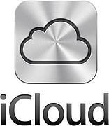 iCloud(アイクラウド)