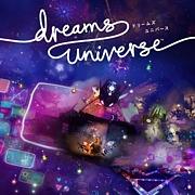 Dreams Universe/ドリームズユニバース
