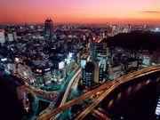 東京日曜深夜メシ