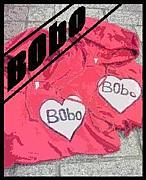 -BObo-