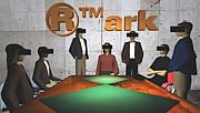 RTMark