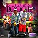 D-Town Boogie!!!!