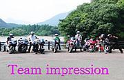 Team impression