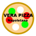 ナポリピザ協会を食べつくそう