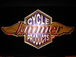 Jammer cycle&Harley-Davidson