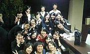 ☆BBA〜21人の子供達〜☆