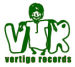 VR VERTIGO RECORDS
