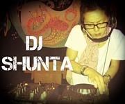 〜DJ SHUNTA〜