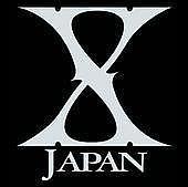 X JAPAN 熊本組