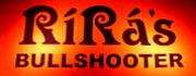 【RIRA'S BULLSHOOTER】
