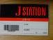 ☆J-STATION☆