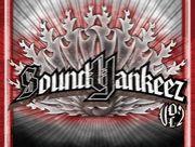 """""""SOUND YANKEEZ"""""""
