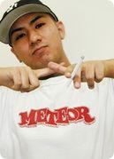 メテオ/METEOR
